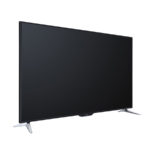 andersson-led-tv-2