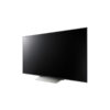 sony-led-tv-75-2