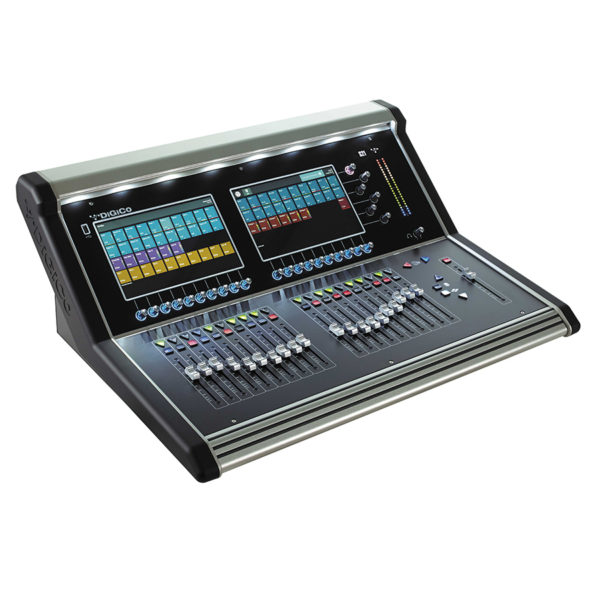 hyra-digico-s21-goteborg-digitalt-mixerbord