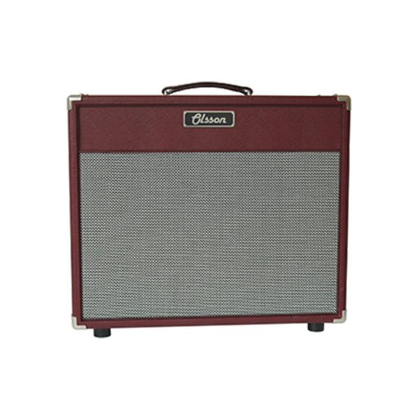 olsson-amps-custom-reverb-18