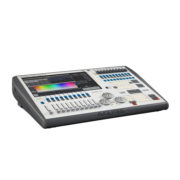 avolites-tiger-touch-ii-1