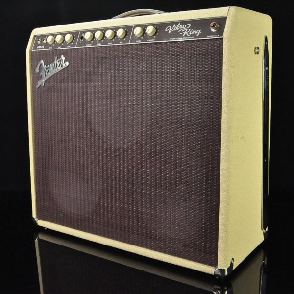 fender-vibro-king-rental-gothenburg-uthyrning