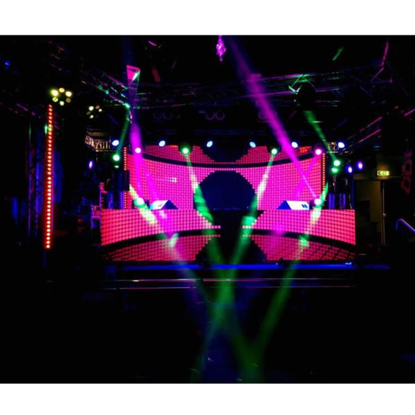 rent-led-screen-gothenburg-p-1