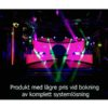 rent-led-screen-gothenburg-p-2
