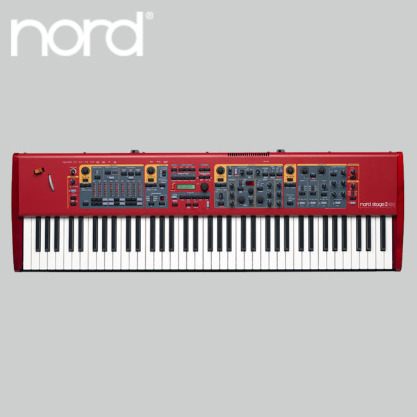 stage-piano-digital-nord-stage-hyra-goteborg
